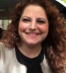 Marianne H. Bracco, a client of Assunta Iannilli, who provided a testimonial of the accounting services she received.