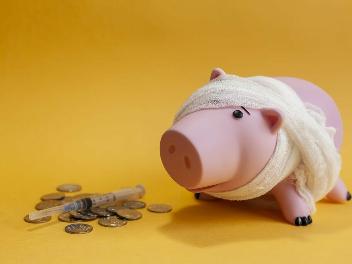 7 Most Common Money Mistakes for Startups to Avoid