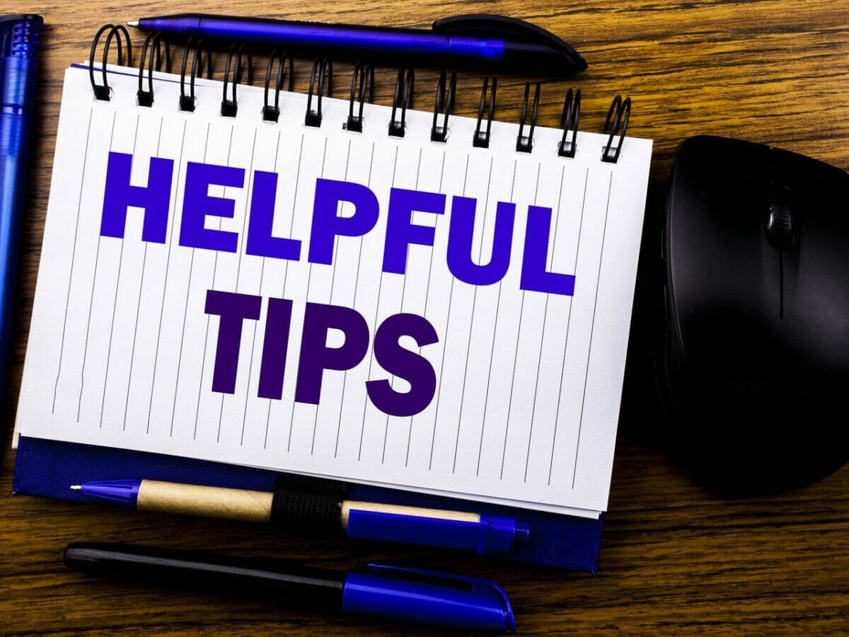 7 Useful Finance Tips for Small Businesses
