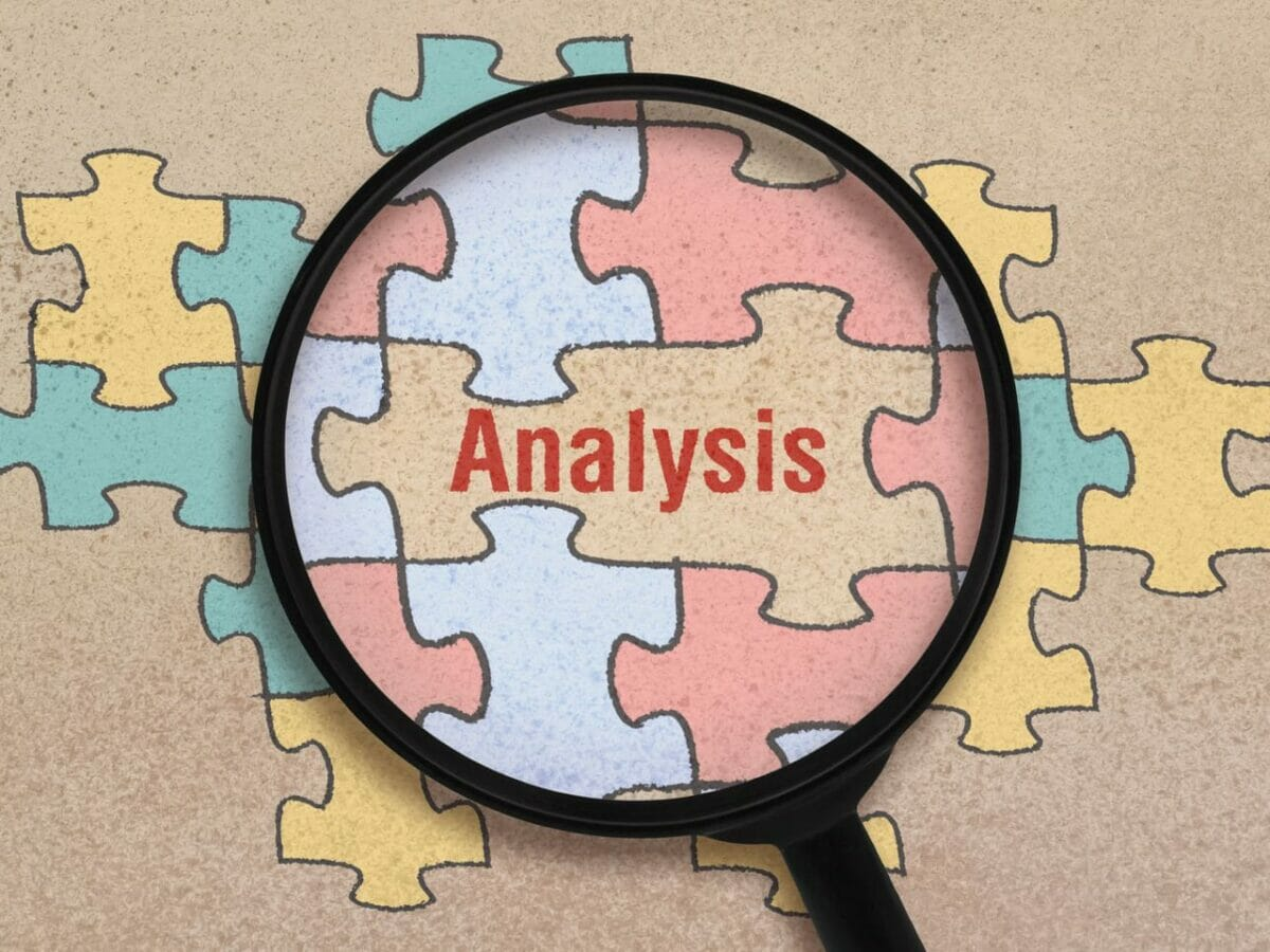How to Analyze Your Business's Financial Position