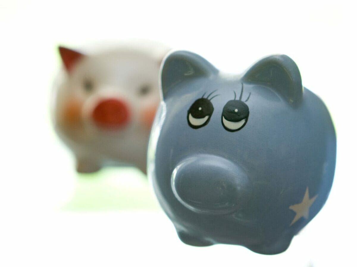 How to Create a Realistic Budget for your Small Business