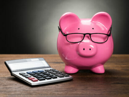 How to Set Up and Maintain a Budget for Your Start-up